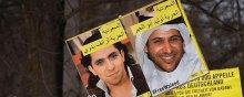 ارسال ۶ نامه در چهار ماه از سوی سازمان ملل متحد در مورد نقض حقوق بشر به عربستان - عربستان