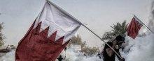 - صدور ۲۷۱ حکم حبس ابد در بحرین از سال ۲۰۱۸ تاکنون