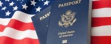 - عدم صدور ویزا برای نمایندگان دولتی ایران: ابزار جدید آمریکا
