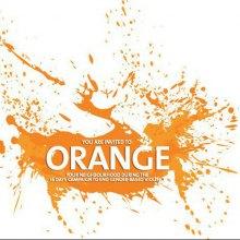 ������������������������������ - با پایان دادن به خشونت علیه زنان، جهان را نارنجی کنیم!