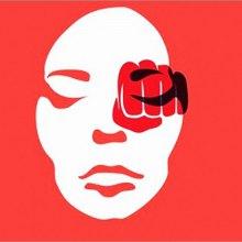 همسرآزاری - ۸۸.۵ درصد زنان قربانی همسرآزاری، خانه دار هستند