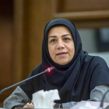 رتبه ۱۴۸ ایران در حوزه شکاف جنسیتی از میان ۱۵۳ کشور - دکتر فلاحتی