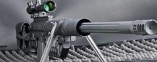 تسلیحات - ۴۵ درصد افزایش فروش تسلیحات به ائتلاف از سوی بریتانیا