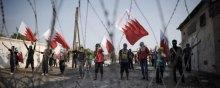 دیده-بان-حقوق-بشر - گزارش دیدهبان حقوق بشر در خصوص وضعیت وخیم حقوق بشر در بحرین در سال ۲۰۱۹