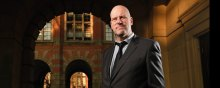 مصاحبه اختصاصی: تأثیر برگزیت بر افزایش بیگانهستیزی در بریتانیا - David Gillborn