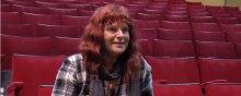 مصاحبه اختصاصی: نژادپرستی در کانادا - Shirley Steinberg