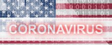 آمریکا - ناکارآمدی اقدامات دولت آمریکا در مقابله با بیماری کووید ۱۹ برای قشر مستمند