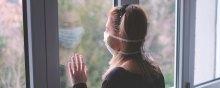 حقوق-بشر - افزایش خشونتهای خانگی در میانه بحران کووید ۱۹ در کانادا