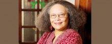 مصاحبههای اختصاصی: اَشکال پیدا و پنهان نژادپرستی نهادینهشده در ایالات متحده آمریکا - فی هریسون