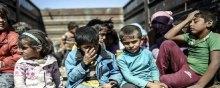- درخواست نهادهای غیردولتی از سازمان ملل برای بازگرداندن عربستان به لیست ناقضان حقوق کودک