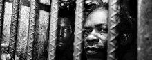صدور ۲۵ حکمِ محکومیت نادرست از طرف دستگاه قضایی نیویورک در مورد سیاهپوستان - سیاهپوستان