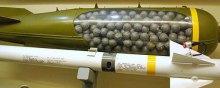 - ضرورت پیوستن ایالاتمتحده به پیمان منع استفاده از مهمات و جنگافزارهای خوشهای