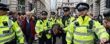 به نتیجه نرسیدن ۹۰ درصد از شکایات مربوط به نژادپرستی در بریتانیا - نژادپرستی