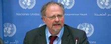 - مصاحبههای اختصاصی: وضعیت آزادی مذهبی در جهان