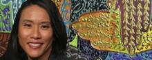 مصاحبههای اختصاصی: ممنوعیت علیه مسلمانان زنگ خطری برای موقعیت آسیب پذیر آن ها در آمریکا - SylviaChan-Malik