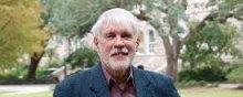 مصاحبههای اختصاصی: اسلامهراسی در غرب - Raymond Taras