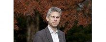 مصاحبههای اختصاصی: تغییرات آب و هوایی و اثرات آن - Jonathan Verschuuren