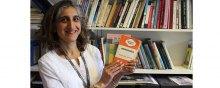 مصاحبههای اختصاصی: ارتباط نگرشهای ضدمهاجرتی و اسلامهراسی در غرب - Dr. Amina Yaqin