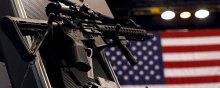 ادعای ارتقاء حقوق بشر توسط ایالات متحده درکنار فروش تسلیحات به کشورهای ناقض حقوق بشر!!! - تسلیحات