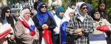 تشدید مقابله با اسلامگرایی، قانون جدید فرانسه - فرانسه