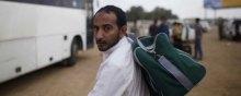 اخراج اساتید یمنی دانشگاهها، اقدام اخیر دولت عربستان - یمن
