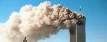 نادیده گرفتن نقش عربستان در حملات یازده سپتامبر توسط دولت آمریکا - 11 سپتامبر