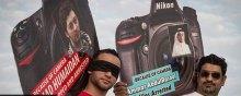 زندان و محاکمه، سرنوشت فعالان فضای مجازی در بحرین - مطبوعات